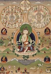 漢 藏 聯 合 普 度 大 法 會-05.jpg