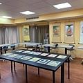 【西藏唐卡藝術展】-03.jpg