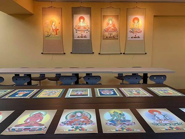 【西藏唐卡藝術展】-04.jpg