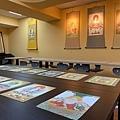 【西藏唐卡藝術展】-07.jpg