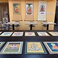 【西藏唐卡藝術展】-05.jpg
