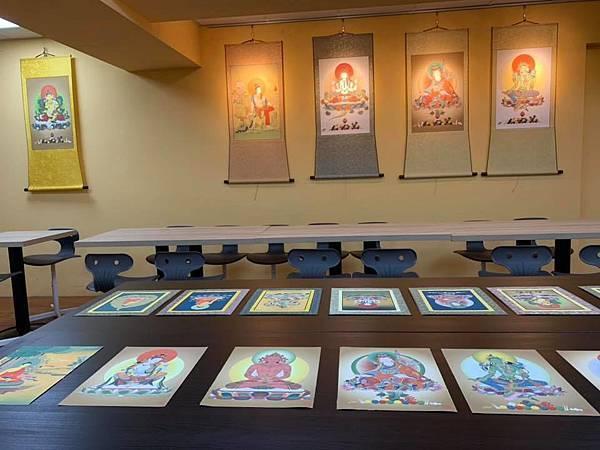 【西藏唐卡藝術展】-06.jpg