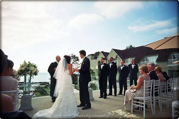 wedding04.jpg