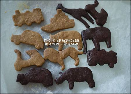 cookie05.JPG