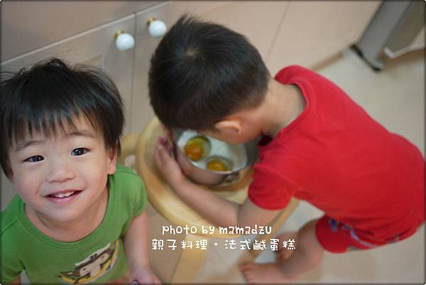 cake_sale02.JPG