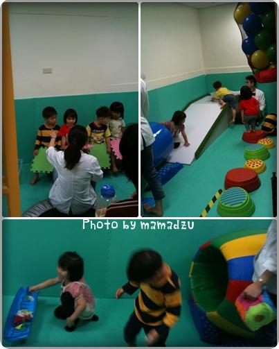 class201105.jpg