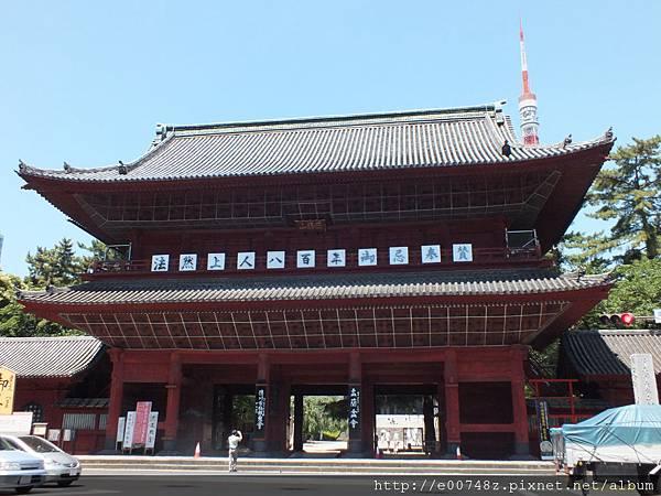 2011.07日本旅遊 606.jpg
