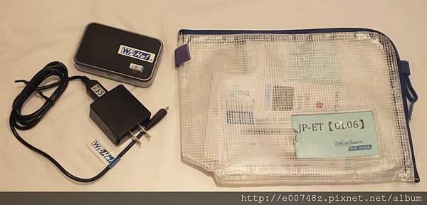 DSCF6302.JPG