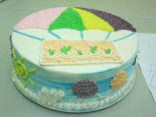 擠花蛋糕裝飾2010.08.21 013.jpg