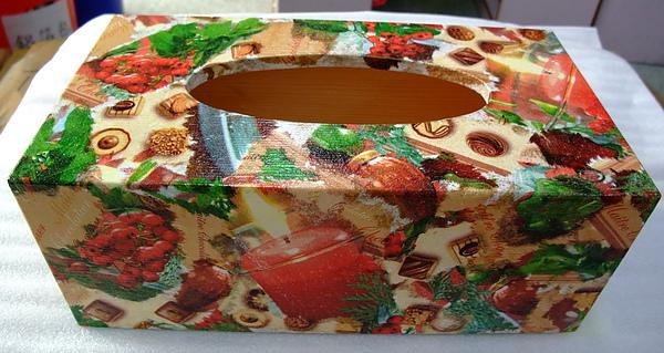 2010.05.26撕貼面紙盒