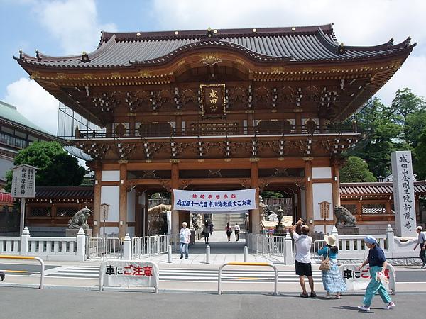 2010美東旅行 030.jpg