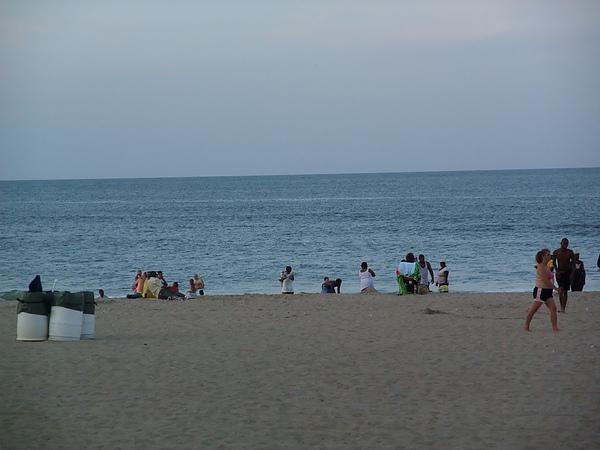 2010美東旅行 738.jpg