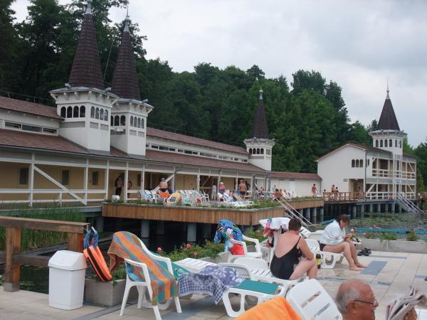2009年暑假義大利斯洛維尼亞匈牙利三國之旅part2 582.jpg