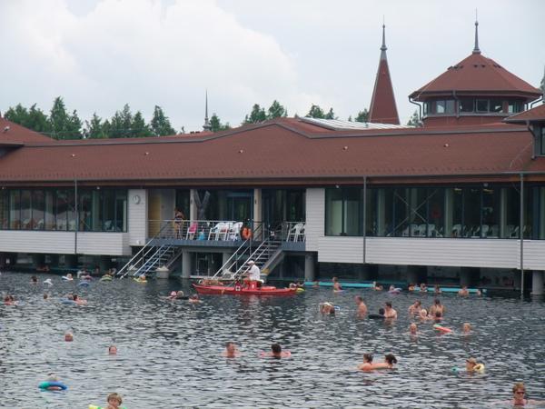 2009年暑假義大利斯洛維尼亞匈牙利三國之旅part2 583.jpg