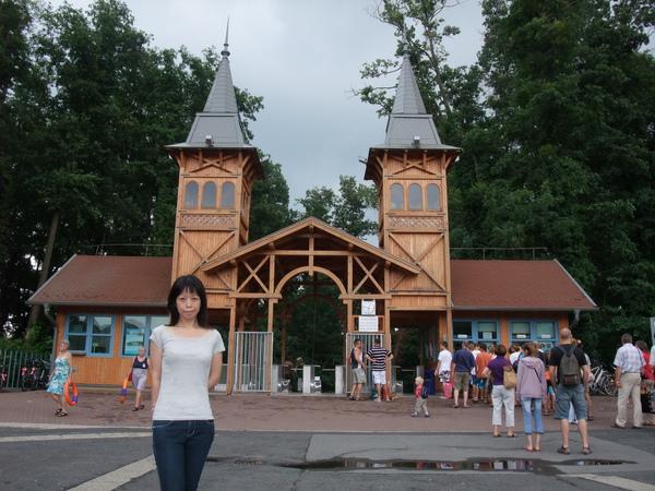 2009年暑假義大利斯洛維尼亞匈牙利三國之旅part2 626.jpg