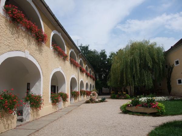 2009年暑假義大利斯洛維尼亞匈牙利三國之旅part2 635.jpg