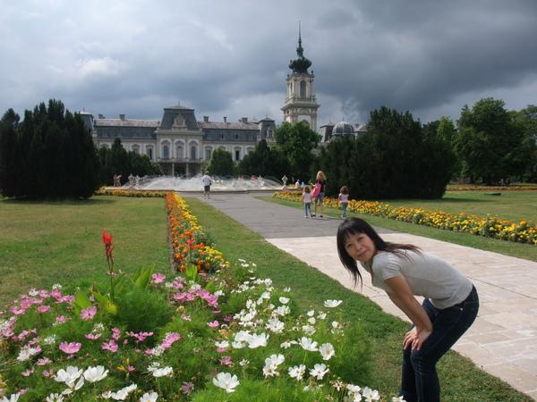 2009年暑假義大利斯洛維尼亞匈牙利三國之旅part2 659.jpg
