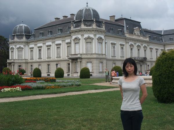 2009年暑假義大利斯洛維尼亞匈牙利三國之旅part2 690.jpg