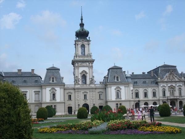 2009年暑假義大利斯洛維尼亞匈牙利三國之旅part2 697.jpg