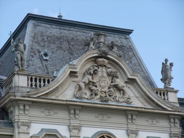2009年暑假義大利斯洛維尼亞匈牙利三國之旅part2 705.jpg