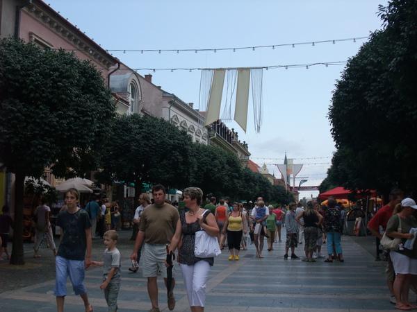 2009年暑假義大利斯洛維尼亞匈牙利三國之旅part2 708.jpg