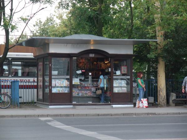 2009年暑假義大利斯洛維尼亞匈牙利三國之旅part2 996.jpg