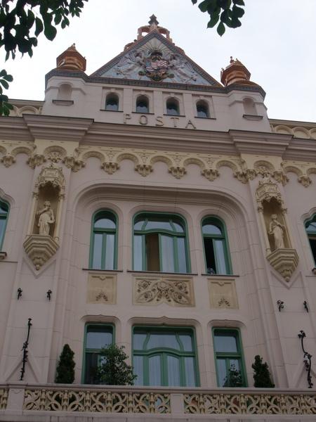 2009年暑假義大利斯洛維尼亞匈牙利三國之旅part2 785-1.jpg