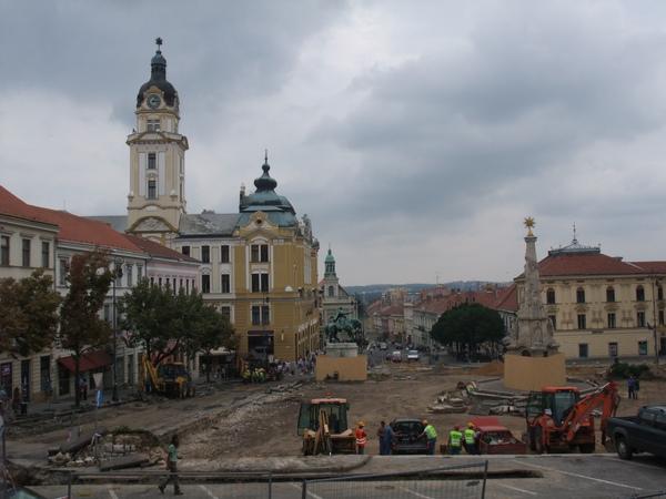 2009年暑假義大利斯洛維尼亞匈牙利三國之旅part2 806.jpg