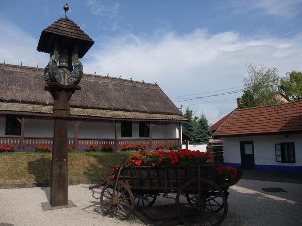 2009年暑假義大利斯洛維尼亞匈牙利三國之旅part2 1138.jpg