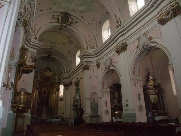 2009年暑假義大利斯洛維尼亞匈牙利三國之旅part2 1257.jpg