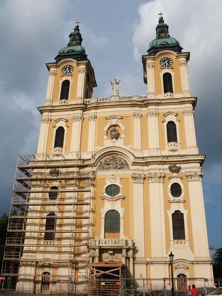 2009年暑假義大利斯洛維尼亞匈牙利三國之旅part2 1262-1.jpg