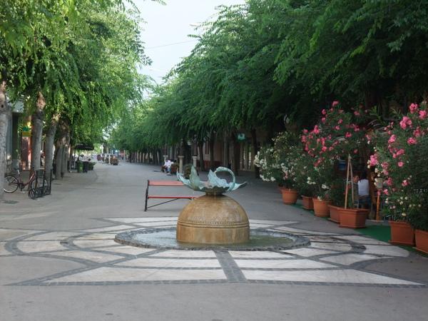 2009年暑假義大利斯洛維尼亞匈牙利三國之旅part2 1286.jpg