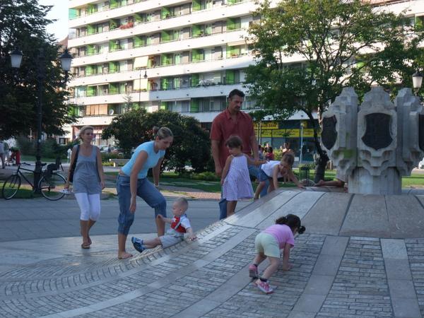 2009年暑假義大利斯洛維尼亞匈牙利三國之旅part2 1387.jpg