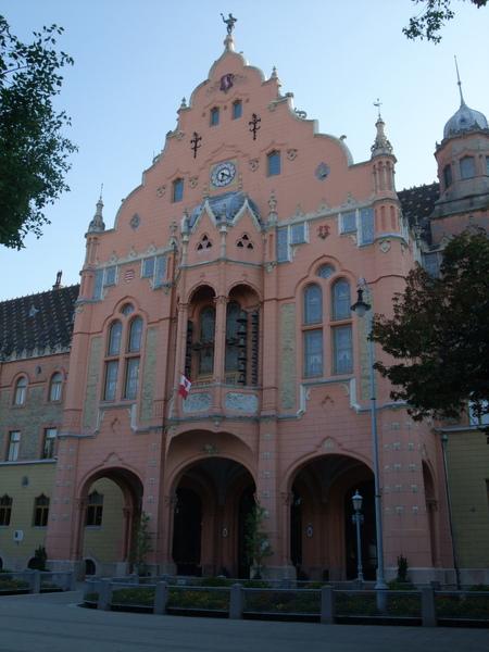 2009年暑假義大利斯洛維尼亞匈牙利三國之旅part2 1388-1.jpg