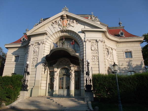 2009年暑假義大利斯洛維尼亞匈牙利三國之旅part2 1417.jpg