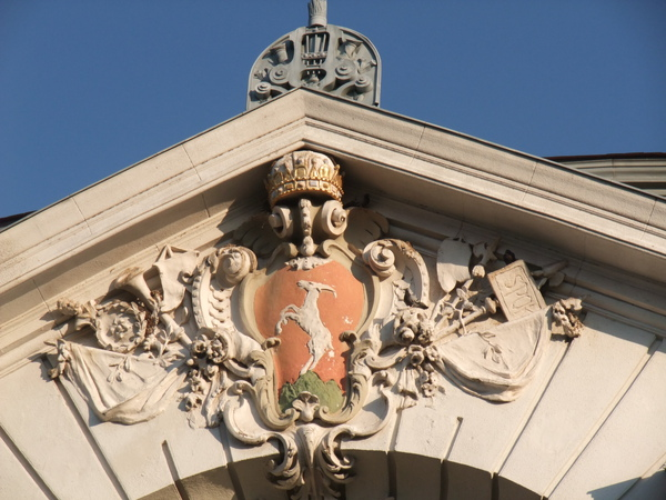 2009年暑假義大利斯洛維尼亞匈牙利三國之旅part2 1418.jpg