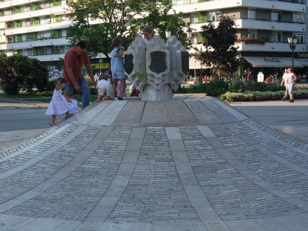 2009年暑假義大利斯洛維尼亞匈牙利三國之旅part2 1386.jpg
