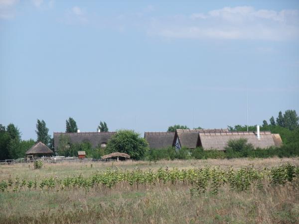 2009年暑假義大利斯洛維尼亞匈牙利三國之旅part2 1478.jpg