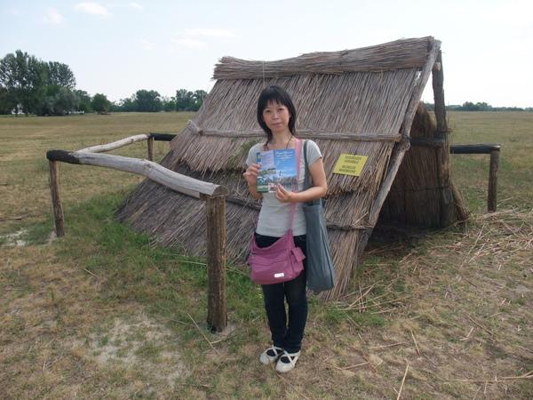 2009年暑假義大利斯洛維尼亞匈牙利三國之旅part2 1506.jpg