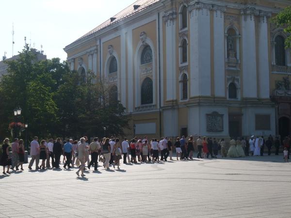 2009年暑假義大利斯洛維尼亞匈牙利三國之旅part2 1829.jpg