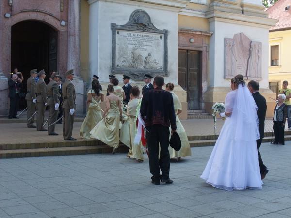 2009年暑假義大利斯洛維尼亞匈牙利三國之旅part2 1843.jpg