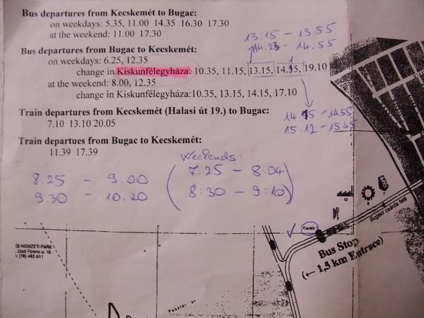 2009年暑假義大利斯洛維尼亞匈牙利三國之旅part2 1920.jpg