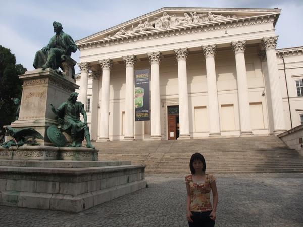2009年暑假義大利斯洛維尼亞匈牙利三國之旅part2 2015.jpg