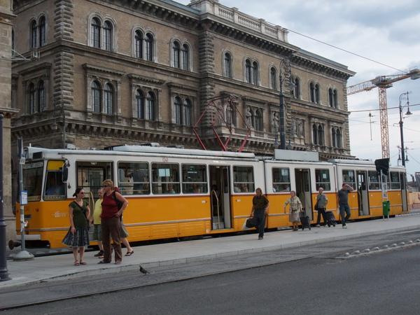 2009年暑假義大利斯洛維尼亞匈牙利三國之旅part2 2034.jpg