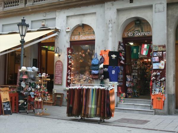 2009年暑假義大利斯洛維尼亞匈牙利三國之旅part2 2055.jpg