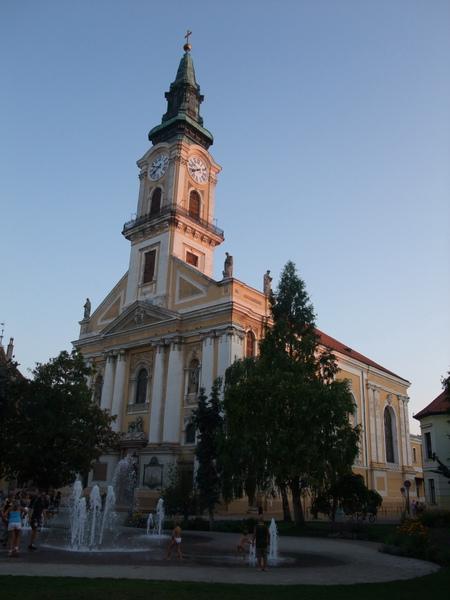 2009年暑假義大利斯洛維尼亞匈牙利三國之旅part2 1461-1.jpg