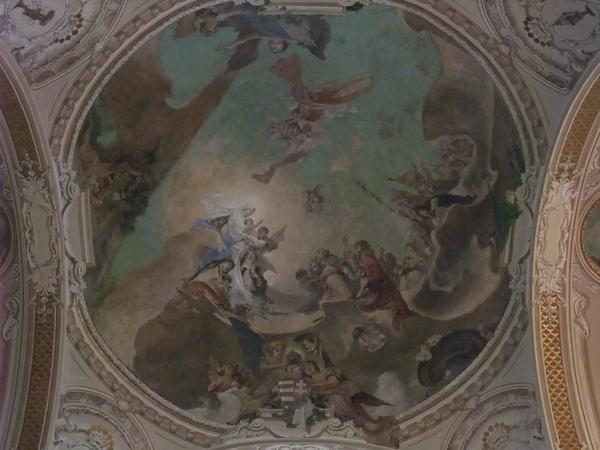 2009年暑假義大利斯洛維尼亞匈牙利三國之旅part2 1751.jpg