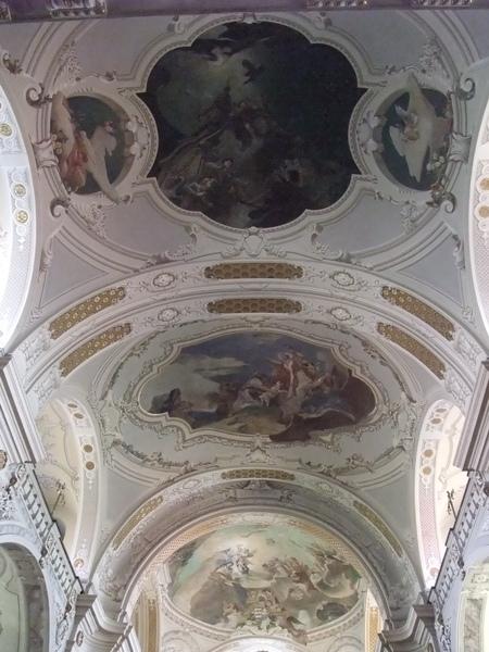 2009年暑假義大利斯洛維尼亞匈牙利三國之旅part2 1764-1.jpg
