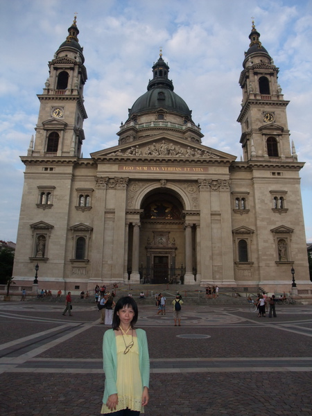2009年暑假義大利斯洛維尼亞匈牙利三國之旅part2 2233-1.jpg