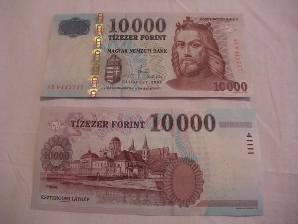 2009年暑假義大利斯洛維尼亞匈牙利三國之旅part2 418.jpg